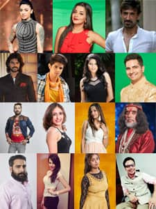 Bigg Boss 10 : Latest News, Videos and Photos on Bigg Boss 10