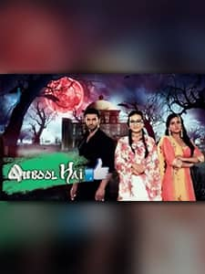 Qubool Hai : Latest News, Videos and Photos on Qubool Hai