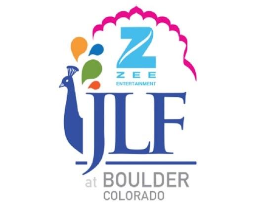 ZEE JLF Boulder 2017