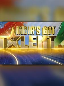 India's Got Talent 6