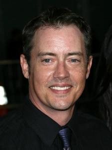 Jason London