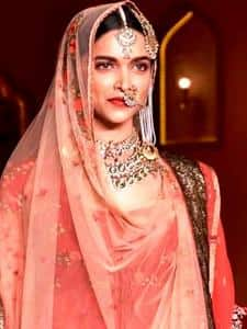 padmavati movie download padmavat movie free download hd (2018)