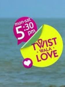Twist Wala Love