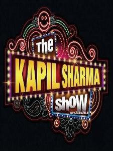 The Kapil Sharma Show : Latest News, Videos and Photos on