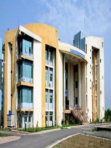 IIM Raipur