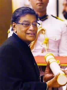 KK Venugopal