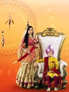 Pehredaar Piya Ki