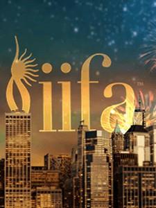 IIFA 2017