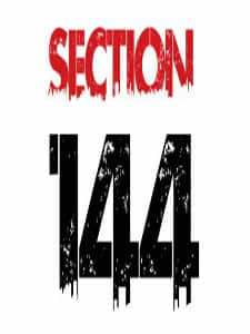 Section 144 CrPC