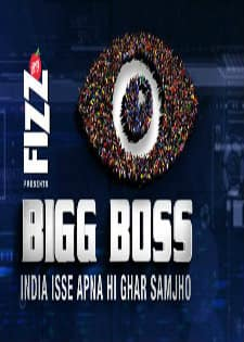 Big Boss Season 10