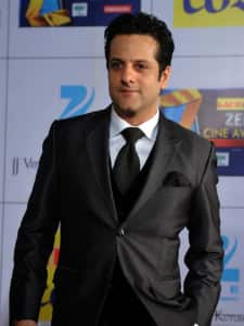 fardeen khan songsfardeen khan films, fardeen khan 2017, fardeen khan wikipedia, fardeen khan songs, fardeen khan dad, fardeen khan and esha deol movies, fardeen khan age, fardeen khan height, fardeen khan sufi, fardeen khan foto, fardeen khan wife name, fardeen khan wiki, fardeen khan daughter, fardeen khan 2016, fardeen khan mp3 songs, fardeen khan instagram, fardeen khan wife, fardeen khan wife photo, fardeen khan kareena kapoor song, fardeen khan twitter