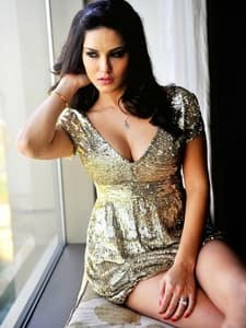 Sunny Leone : Latest News, Videos and Photos on Sunny Leone