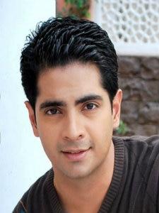 Karan Mehra