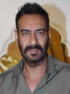 Ajay Devgan : Latest News, Videos and Photos on Ajay Devgan ...