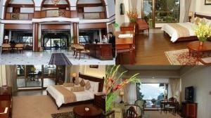 Manu Maharani in Nainital