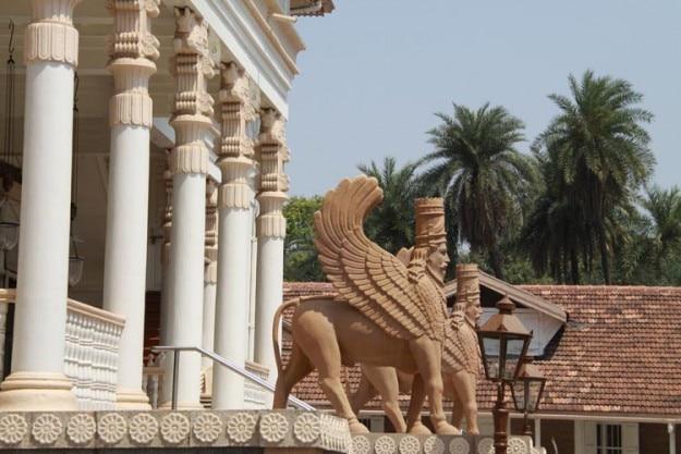Parsi New Year 2017: Places of Parsi Pilgrimage In Gujarat to Visit this Jamshedi Navroz