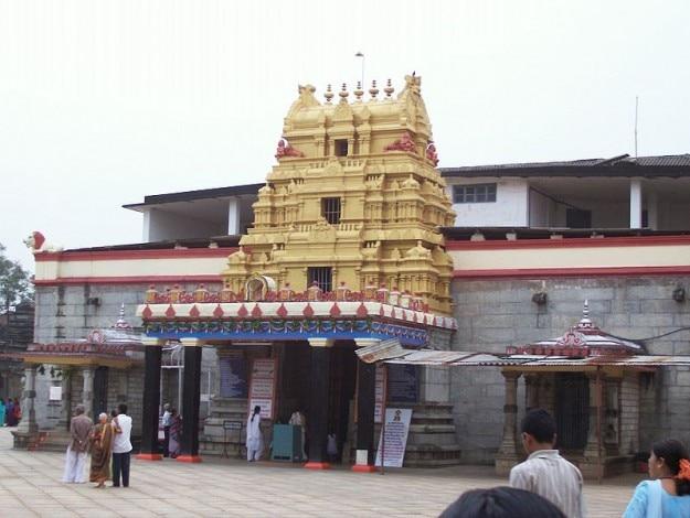 800px-Sharadamba_Temple