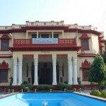 Bharat_Kala_Bhavan_Museum-Banaras_Hindu_University_Varanasi