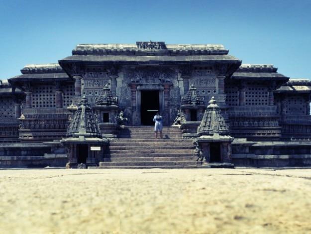 Kesava_Temple,_Belur