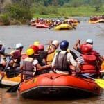 Kundalika river1