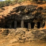 Mumbai-Elephanta-Caves