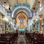 Mumbai-Mount-Mary-Church1