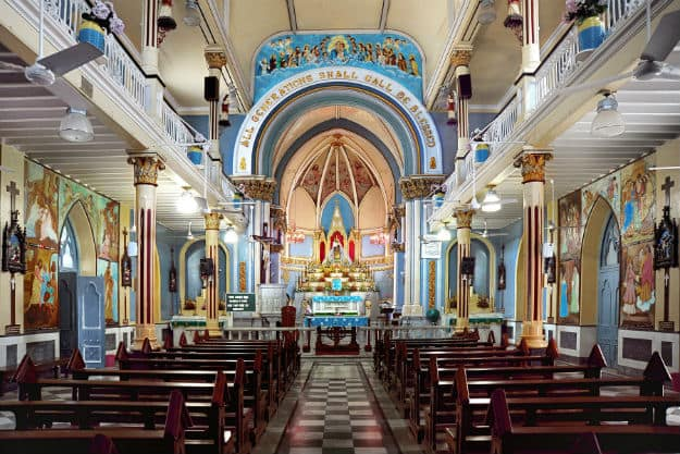 Mumbai-Mount-Mary-Church1
