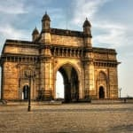 Mumbai-gateway-of-india