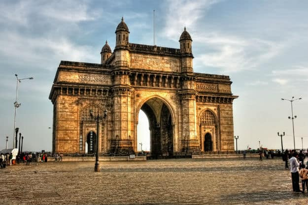 gateway of india Gateway of india news - check out the latest news on gateway of india get  breaking news updates on gateway of india and published at daily news.