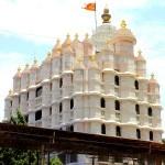 Mumbai-Siddhivinayak-Temple
