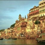 Ramnagar_Fort_at_Varanasi_India (1)