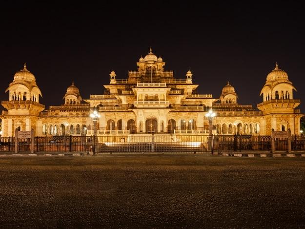 albert-hall-museum-jaipur