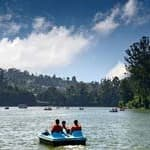 boating-in-nilgiris