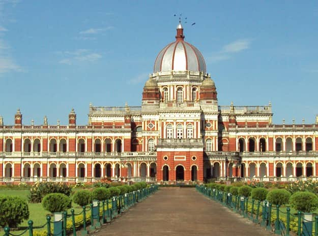 Best Places to visit near Kolkata on Diwali 2017 Long ...