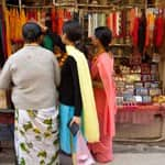 guwahati-shopping