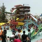 hip-hip-hurray-waterpark