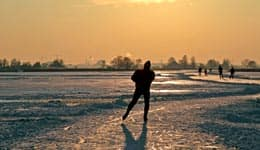 ice-skating-shimla