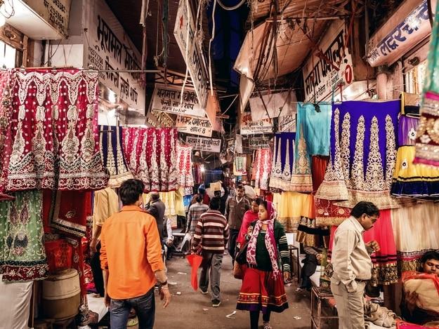jaipur-market21