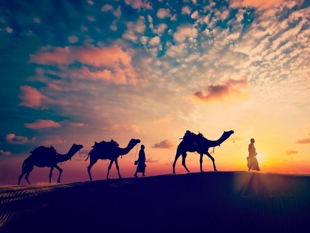 jaisalmer-camel-safari1