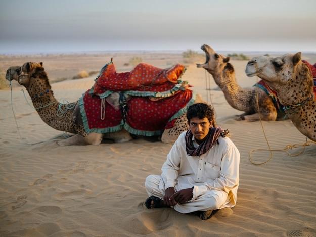 jaisalmer-camel-safari3