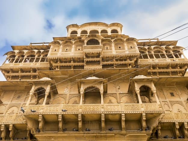 jaisalmer-fort-palace