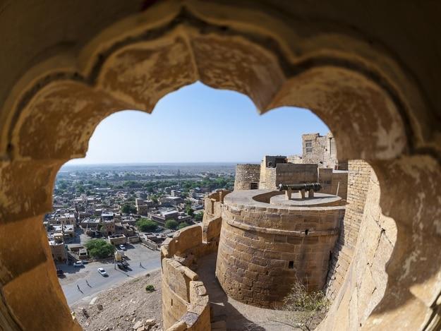 jaisalmer-history2
