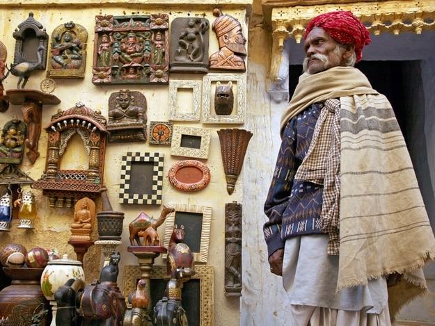 jaisalmer-history4