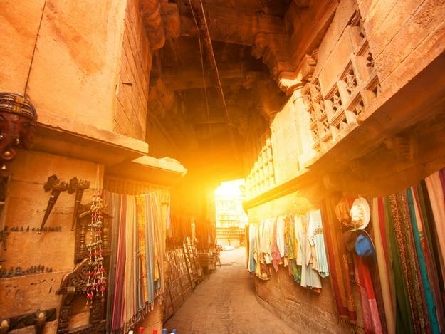 jaisalmer-market1