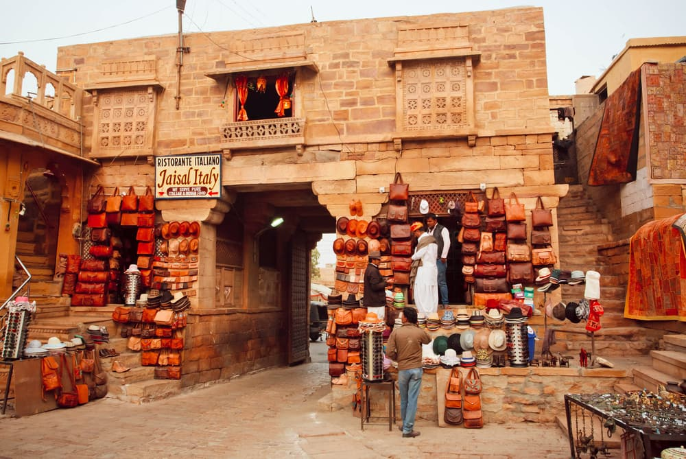 jaisalmer-market2