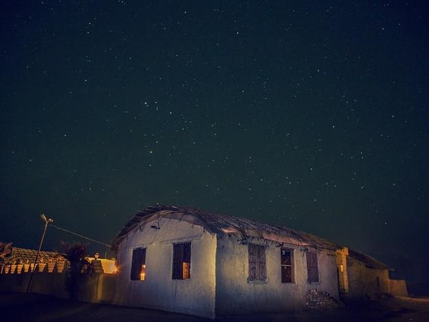 khuri-rajasthan