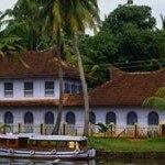 krishnaouram-palace