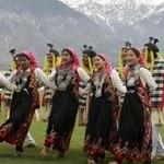 lavi-fair-shimla