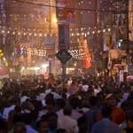 mahashivratri-festival