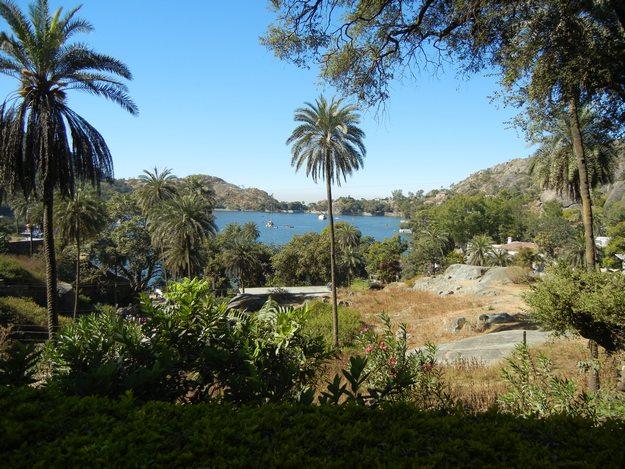 mount-abu-wildlife-sanctuary